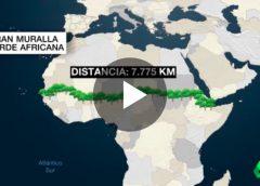 África 1- España 0